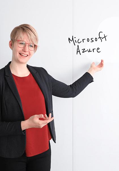 Cloud Workshop Microsoft Azure