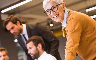 Was ist Datenmanagement und wie nützt es Ihrem Unternehmen?