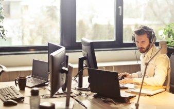 Definition und Einsatzmöglichkeiten von IT-Services