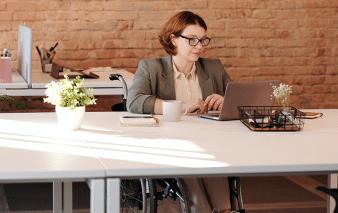 Blogbeitrag Digitaler Arbeitsplatz in der Sozialwirtschaft Social Media