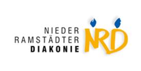 ahd Referenz Logo HSHL