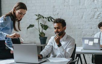ITIL - Definition, Vorteile und Nachteile