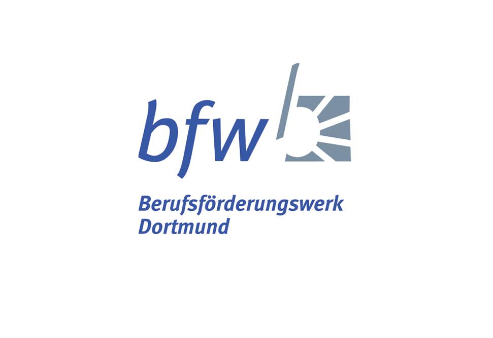 ahd Referenz Logo bfw