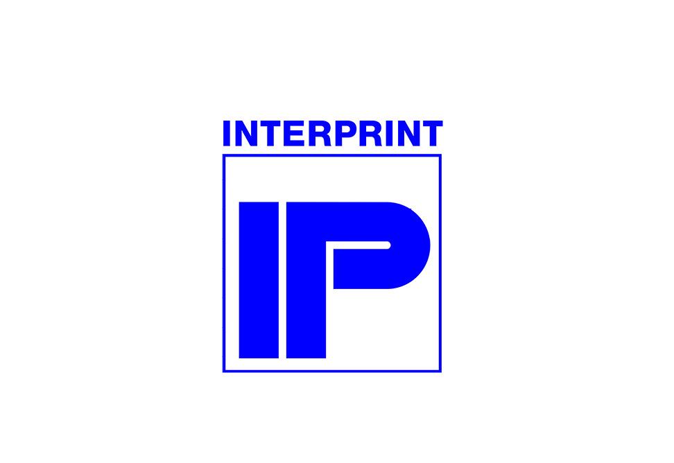 ahd Referenz Logo Interprint