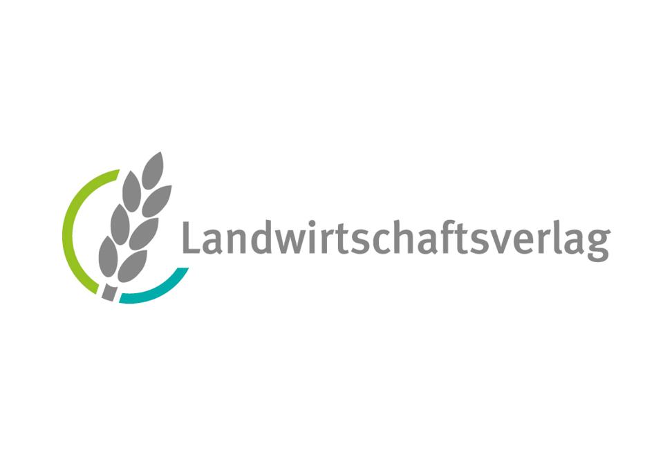 ahd Referenz Logo Landwirtschaftsverlag