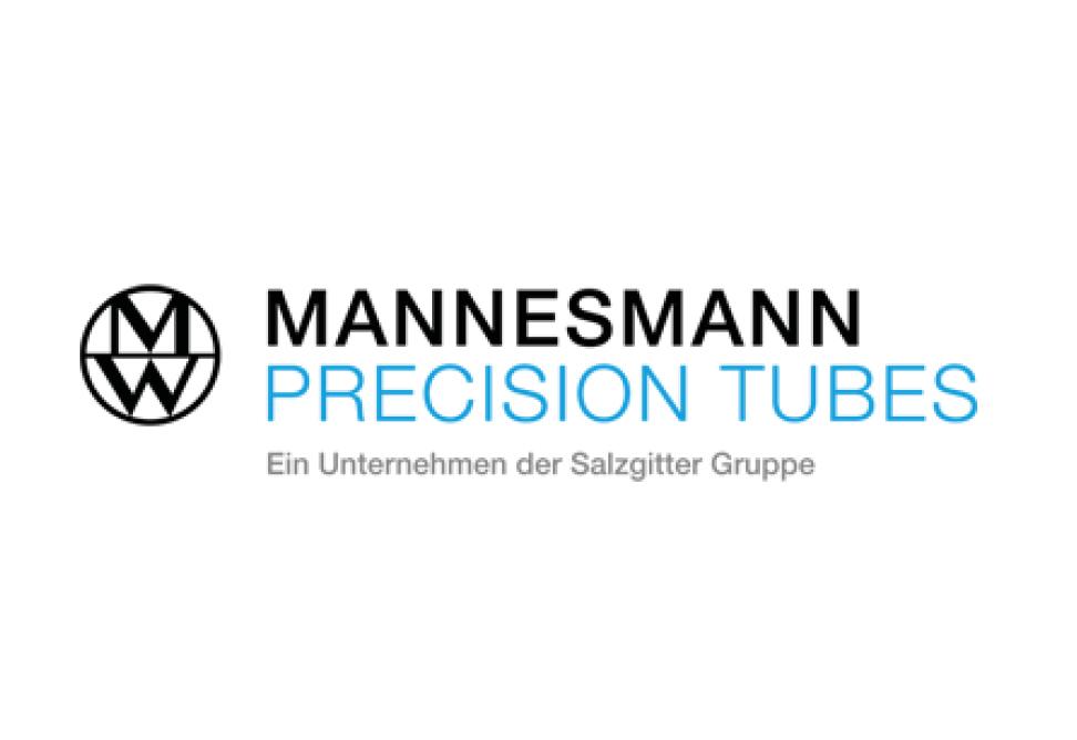ahd Referenz Logo Mannesmann Precision Tubes