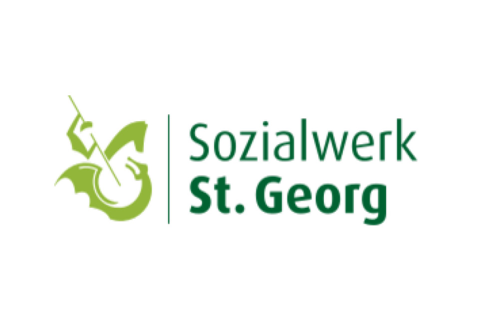 ahd Referenz Logo Sozialwerk St. Georg