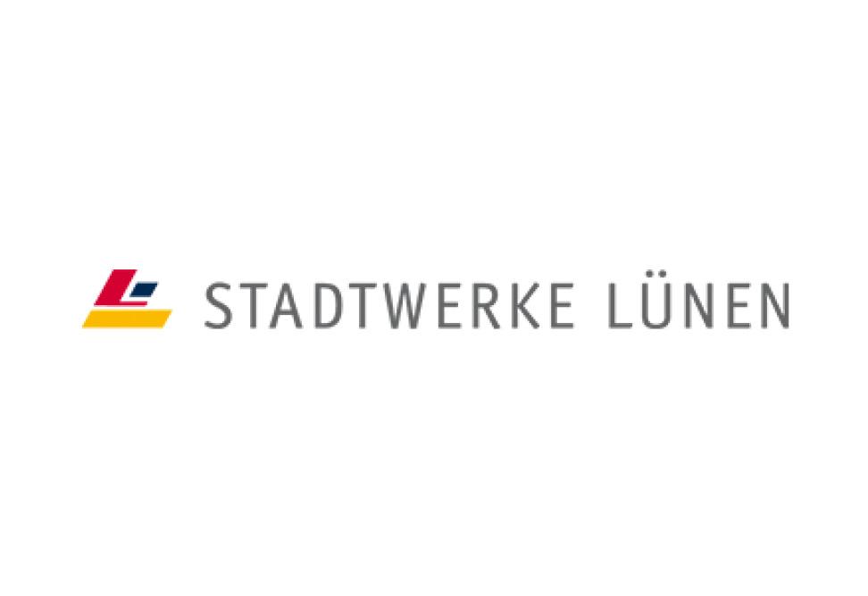 ahd Referenz Logo Stadtwerke Lünen