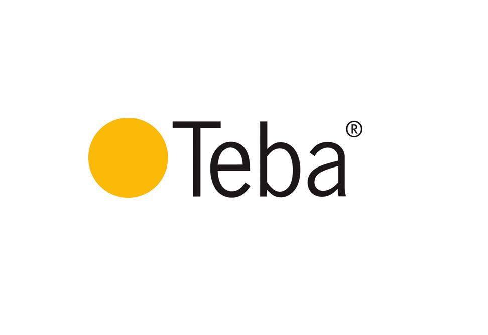 ahd Referenz Logo Teba
