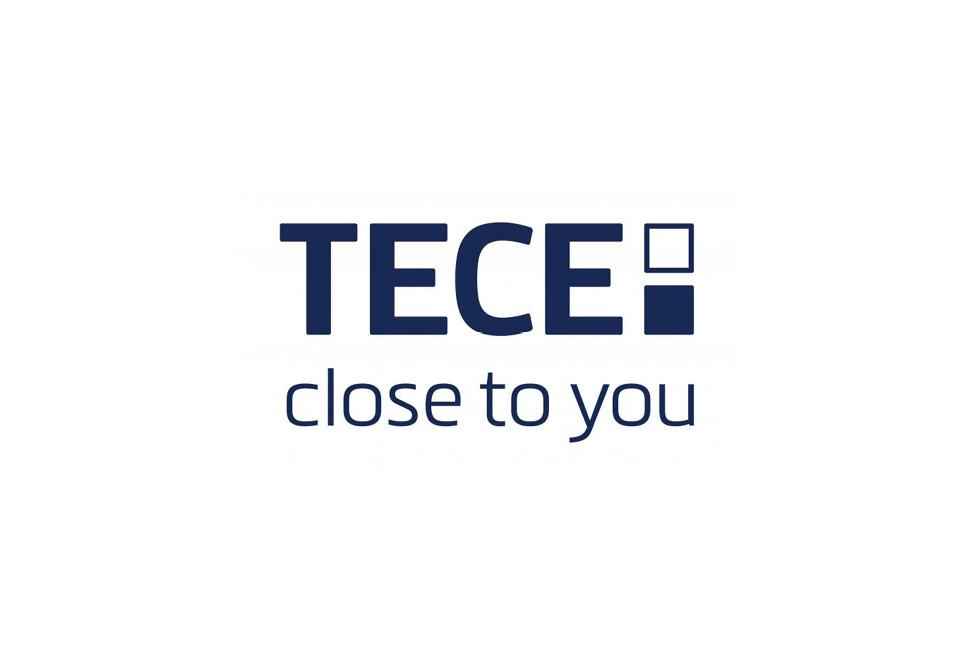 ahd Referenz Logo Tece