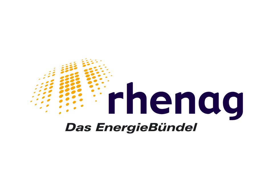 ahd Referenz Logo rhenag