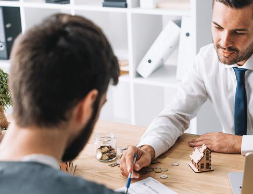 Was kosten Managed Services? 7 Faktoren des Preismodells kurz erklärt