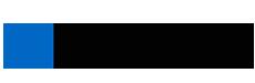 NetApp Partnerlogo - ahd