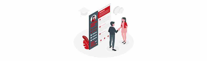 Dritter Vorteil einer Zusammenarbeit mit Start-ups