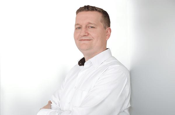 Mark Schütrumpf