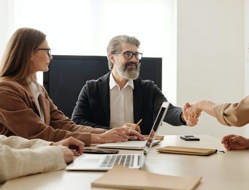 Neue Rolle: Der CIO als Change-Agent