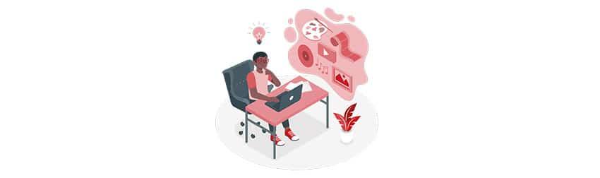 Erster Vorteil einer Zusammenarbeit mit Start-ups