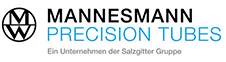 Referenz Mannesmann Logo - ahd