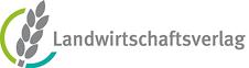 Referenz Landwirtschaftsverlag Logo - ahd