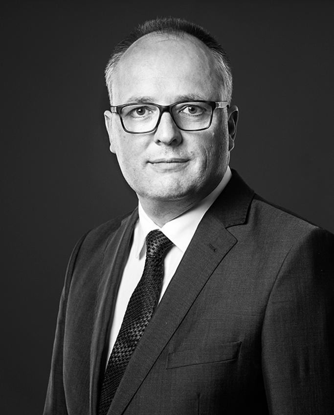 Helmut Baum Mannesmann Referenz ahd