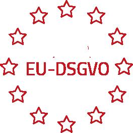 EU-DSGVO Grafik