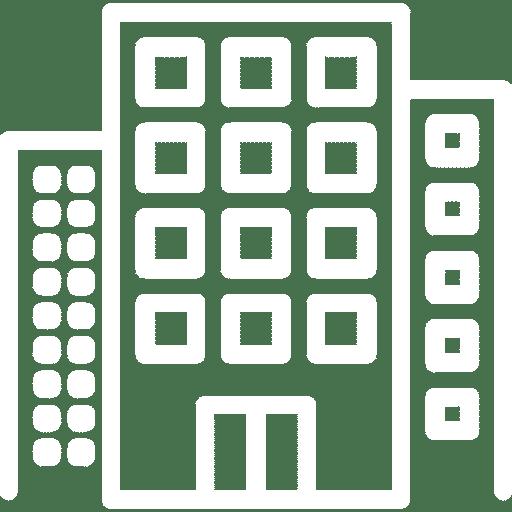 Darstellung zum Inhalt eines Cloud-Strategie-Papiers: Geschäft