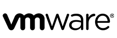 vmware Partnerlogo - ahd